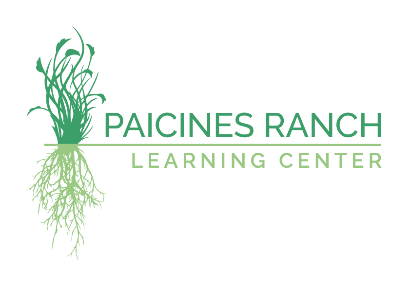 Paicines Ranch Learning Center