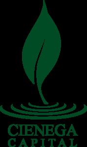 cienega_final_logo