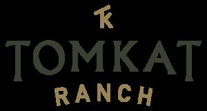 4418-tkr-logo-darknew
