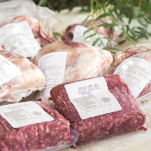 Lamb Meat Steph 2