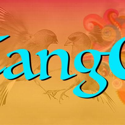 tango birds wide