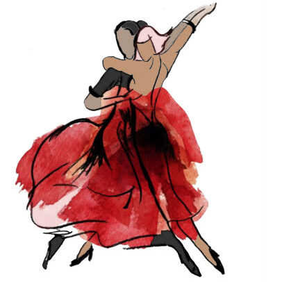 tango-dancers-edited
